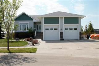 Residential Property for sale in 2706 60 Street Close, Camrose, Alberta