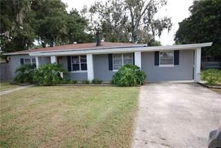 Single Family for sale in 7550 CHAPEL AVENUE, Port Richey, FL, 34668