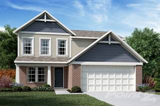 Single Family for sale in 10513 Greenbrook Drive, Independence, KY, 41051