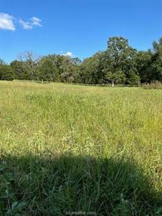 Lots And Land for sale in Tbd 1-4 Lcr 904, Jewett, TX, 75846