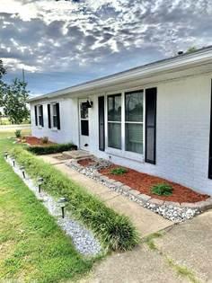 Residential Property for sale in 3514 Sunwood St, Jonesboro, AR, 72401