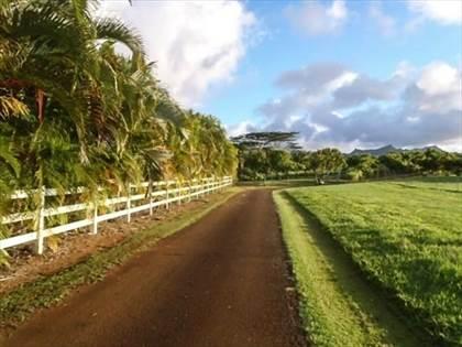 Lots And Land for sale in Kapuna Road Lot : 2, Kilauea, HI, 96754