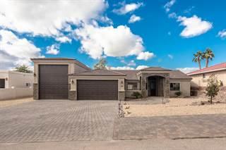 Single Family for sale in 2057 Chip Dr, Lake Havasu City, AZ, 86406