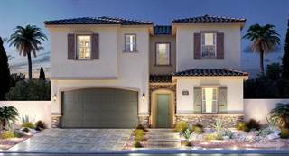 Single Family for sale in 9630 Aqua Harbor Way, Las Vegas, NV, 89178