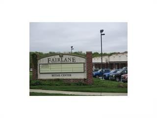 Comm/Ind for sale in 0 Fairlane Dr, Louisburg, KS, 66053