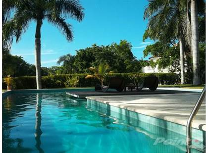 Residential Property for rent in Sea Horse Ranch Executive Villa for Rent, Cabarete Bay, Puerto Plata