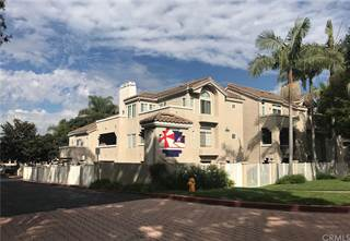 Photo of 4591 Warner Avenue, Huntington Beach, CA