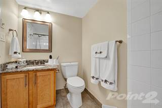 Apartment for rent in Altitude Apartments - Three Bedrooms, Malden, MA, 02148