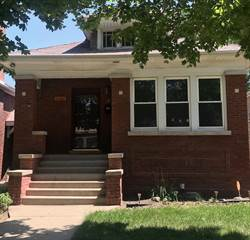 Single Family for sale in 8349 South Oglesby Avenue, Chicago, IL, 60617