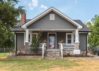 Single Family for sale in 520 Elgin St, Nashville, TN, 37211