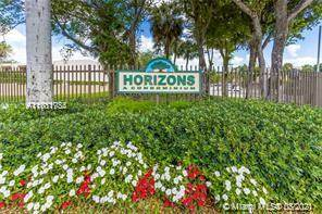 Residential Property for sale in 8035 SW 107th Ave 204, Miami, FL, 33173
