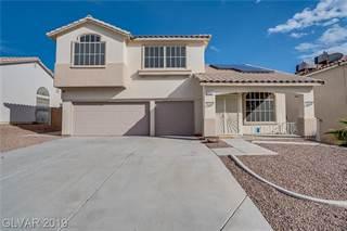 Single Family en venta en 6487 AURORA DAWN Drive, Las Vegas, NV, 89142