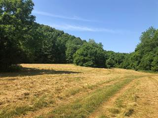 Farms, Ranches & Acreages for Sale in Sumner County, TN   Point2 Homes