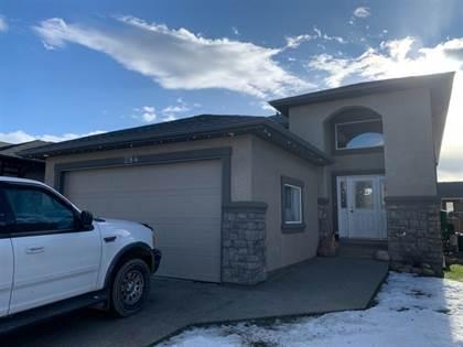 Residential Property for sale in 284 Sixmile Common S, Lethbridge, Alberta, T1K 7C6