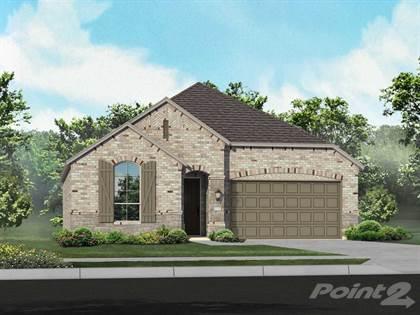 Singlefamily for sale in 2708 Oak Blossom Drive, McKinney, TX, 75071