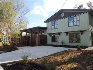 historic marietta real estate homes for sale in historic marietta rh point2homes com