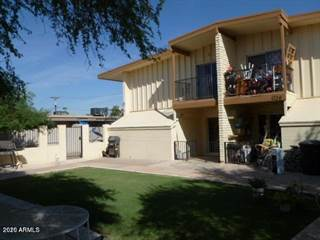 Multi-family Home for sale in 1736 E ELTON Avenue, Mesa, AZ, 85204