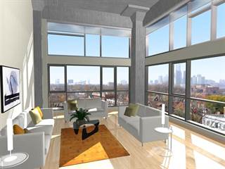 Condos for Sale Windsor - 29 Apartments for Sale in Windsor | Point2 ...