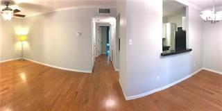 Condo for sale in 400 W 35th ST 107, Austin, TX, 78705
