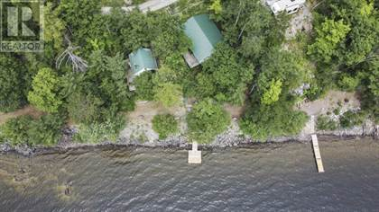 Recreational for sale in .Lot 6 Old Mill Beach RD, Plummer Additional, Ontario