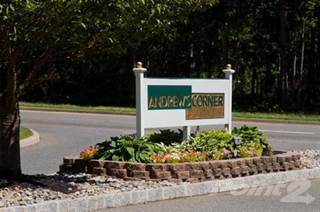 Apartment for rent in Andrews Corner - 1 Bed / 1 Bath, Lakewood Township, NJ, 08701