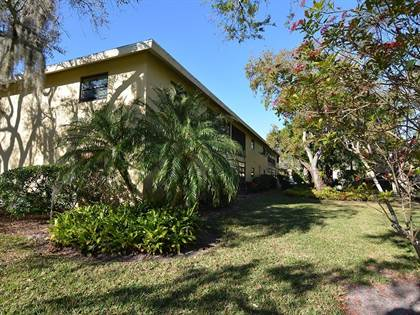 Residential Property for sale in 400 18th St O-7 07, Vero Beach, FL, 32960
