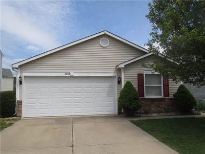 Residential for sale in 6723 Waverhill Drive, Indianapolis, IN, 46217