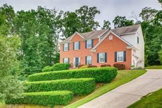 Single Family for sale in 959 Tumlin Trace, Lawrenceville, GA, 30045