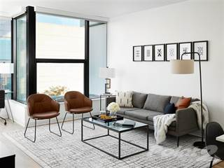 Apartment for rent in The Van Buren - S2, Chicago, IL, 60607