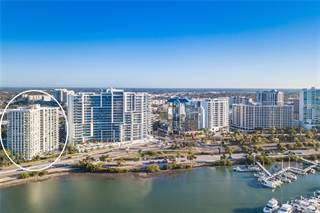 Photo of 1111 N GULFSTREAM AVENUE, Sarasota, FL