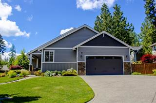 Single Family for sale in 2206 29th Court NW, Olympia, WA, 98502
