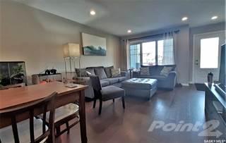 Residential Property for sale in 5437 Gordon ROAD, Regina, Saskatchewan, S4W 0K6