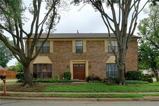 Single Family for sale in 3261 Princess Street, Bedford, TX, 76021
