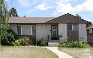Residential Property for sale in 1872 96th STREET, North Battleford, Saskatchewan