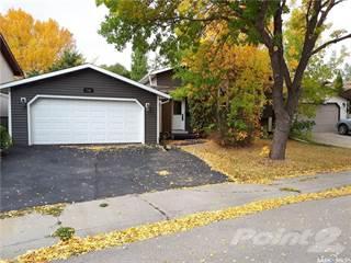 Residential Property for sale in 710 Vanier DRIVE, Regina, Saskatchewan