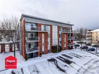 Condo for sale in 38 Rue Louis-Jolliet, Saint-Jerome, Quebec