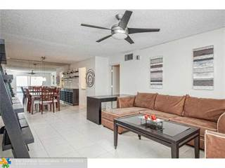Condo for sale in 6349 BAY CLUB DR 4, Fort Lauderdale, FL, 33308