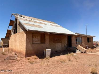 Residential Property for sale in 1056 MONTCLAIR Drive, Winslow West, AZ, 86047