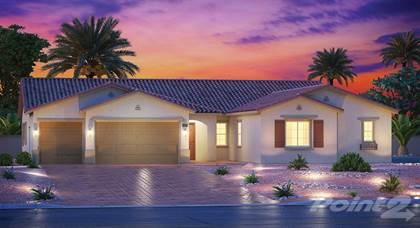 Singlefamily for sale in 10038 Mountain Foothills Ave, Las Vegas, NV, 89149