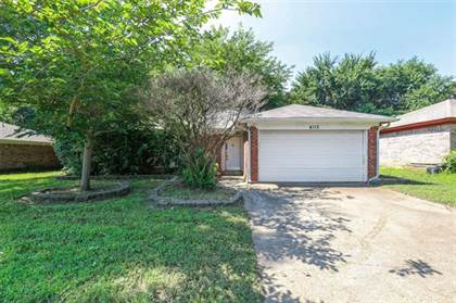 Residential for sale in 4112 Cypress Springs Drive, Arlington, TX, 76001