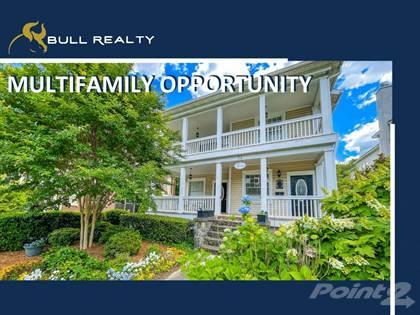 Multi-family Home for sale in 71 17th Street NE, Atlanta, GA, 30309