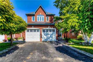 Residential Property for sale in 46 Chatsworth  Cres, Hamilton, Ontario