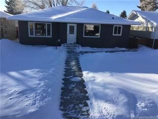 Residential Property for sale in 2110 15 Avenue S, Lethbridge, Alberta