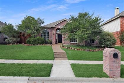 Residential Property for sale in 5413 Highlands Drive, McKinney, TX, 75070
