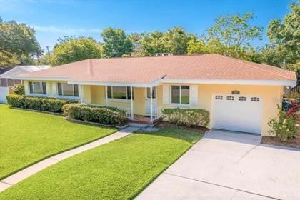 Propiedad residencial en renta en 1963 RIPON DRIVE, Clearwater, FL, 33764