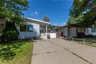Residential Property for sale in 2008 23 Street N, Lethbridge, Alberta