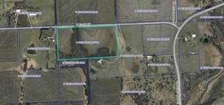Land for sale in 34899 W 231st Street, Edgerton, KS, 66021