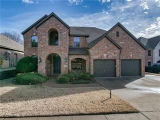 Single Family for sale in 1965 Creekside Drive, Rockwall, TX, 75087