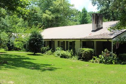 Residential Property for sale in 42 Main Street, Silver Creek, MS, 39648