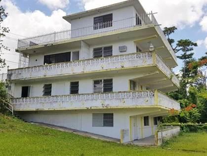 Residential Property for sale in - 183 KM 15.3, Valenciano Arriba, PR, 00777